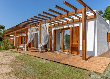 Thumbnail 3 bed villa for sale in Viale John Fitzgerald Kennedy, Viareggio, Lucca, Tuscany, Italy