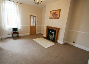 Thumbnail 3 bed flat for sale in Shipcote Terrace, Gateshead