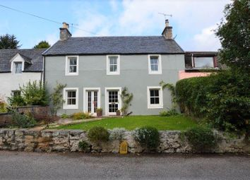 Thumbnail 4 bed terraced house for sale in Grianan, Milton, Drumnadrochit, Inverness