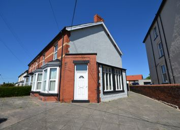 Thumbnail 4 bed semi-detached house for sale in St George Road, Abergele
