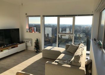2 bed flat for sale in Ashton Lane, Sale M33