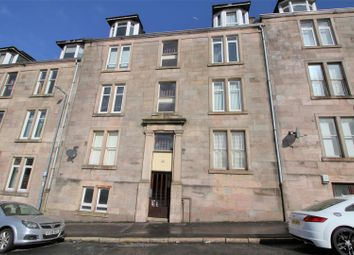 2 bed flat for sale in Wellington Street, Greenock PA15