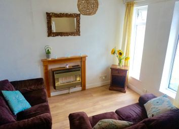 Thumbnail 1 bedroom end terrace house for sale in Lydham Court, York