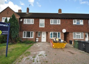 Thumbnail 6 bedroom property to rent in Yew Tree Drive, Guildford