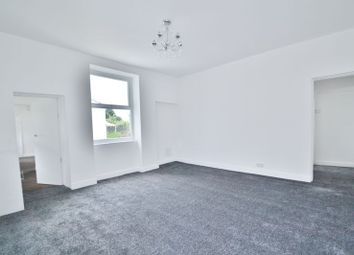 Thumbnail 1 bed flat for sale in Barton Road, Eccles, Manchester