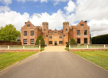Grove Place, Upton Lane, Nursling, Southampton SO16, south east england property