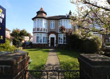 Bromley Road, Catford, London SE6. Detached house