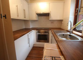 Thumbnail 3 bedroom property to rent in The Mews, Lesley Place, Maidstone Kent