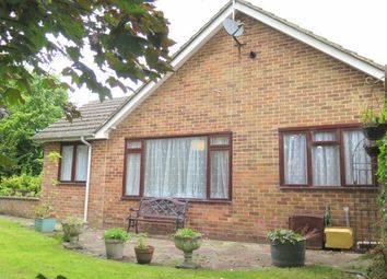 Thumbnail 3 bed bungalow for sale in Rare Find. Mansfield Close, Ascot, Berkshire