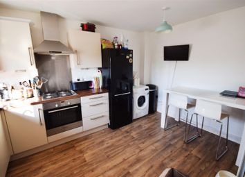Thumbnail 3 bed end terrace house for sale in Hunts Grove Drive, Hardwicke, Gloucester