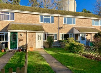 Thumbnail 2 bed property for sale in Goodwin Walk, Newbury