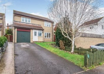 4 bed detached house for sale in Teignmouth, Devon TQ14