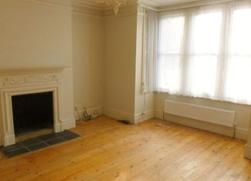 Thumbnail 5 bed semi-detached house to rent in High Street, Tring