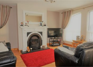 Thumbnail 3 bed semi-detached house for sale in Bushfield Mill, Derry / Londonderry