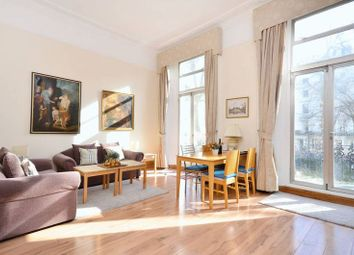Thumbnail 1 bed property to rent in St. Stephens Gardens, London