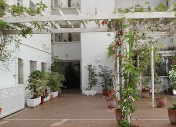 Thumbnail 2 bed apartment for sale in Malaga, Malaga, Spain