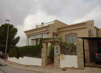 Thumbnail 2 bed bungalow for sale in Algorfa, Alicante, Spain