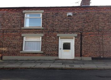 Thumbnail 2 bed property to rent in Meredith Street, Garston, Liverpool