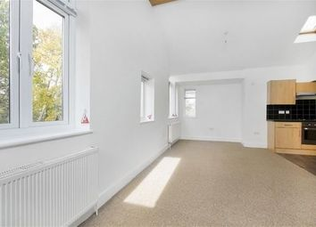 Thumbnail 2 bed flat to rent in Kinloch House, Bampton Road, London