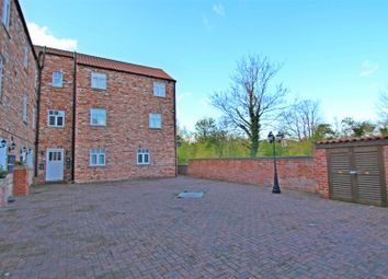 Thumbnail 1 bedroom flat to rent in The Tannery, Buckrose Court, Norton