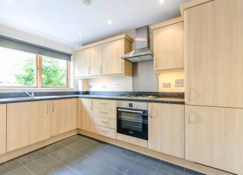 Thumbnail 2 bed terraced house to rent in Lefevre Walk, Bow