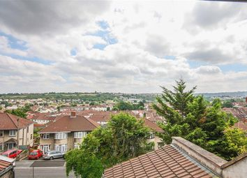 Thumbnail 2 bed terraced house for sale in Brighton Terrace, Bedminster, Bristol