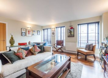 3 bed property for sale in Carly Mews, Shoreditch, London E2