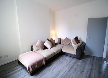 3 bed terraced house to rent in Gannock Street, Liverpool L7