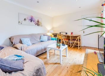 Thumbnail 4 bed property to rent in Williamson Street, London