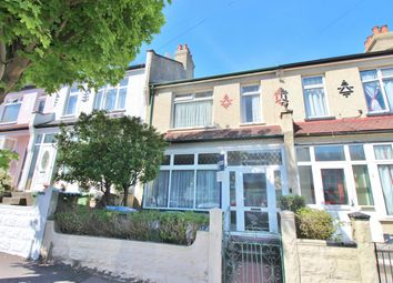 3 bed terraced house for sale in Brodrick Grove, Abbey Wood, London SE2