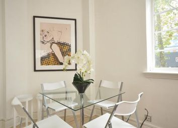 Thumbnail 1 bedroom flat to rent in Charing Cross Rd, Covent Garden