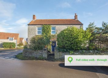 Thumbnail 3 bed cottage for sale in Water Lane, Somerton