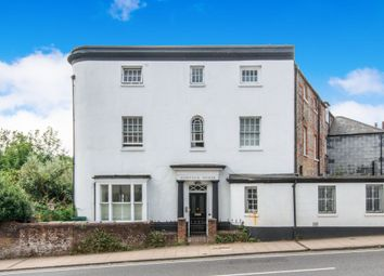 Thumbnail 1 bedroom flat to rent in Romsey Road, Winchester