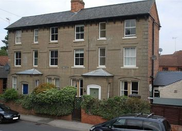 Thumbnail 3 bed property for sale in Halam Road, Southwell, Nottinghamshire