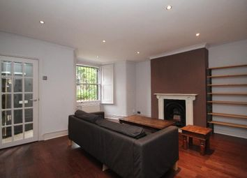 Thumbnail 1 bed flat to rent in Leighton Grove, Kentish Town