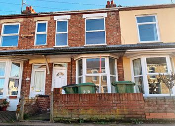 Thumbnail 3 bedroom semi-detached house to rent in York Road, Wisbech