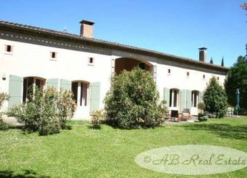 Thumbnail 7 bed property for sale in 81100 Castres, France