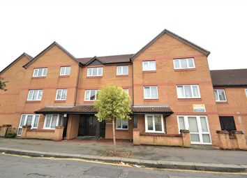 Thumbnail 1 bedroom property for sale in Brancaster Road, Newbury Park, Ilford