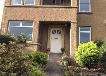 Thumbnail 2 bed flat to rent in Hailes Grove, Kingsknowe, Edinburgh