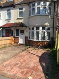 Thumbnail 3 bed town house to rent in Wydehurst Road, Addiscombe, Surrey