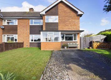 Lower Bullingham, Hereford HR2, herefordshire property