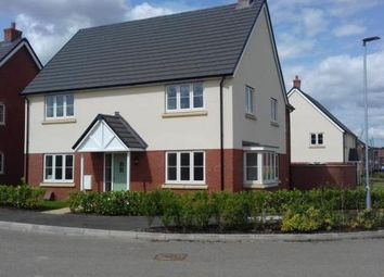 Thumbnail 4 bed detached house for sale in Pippins Road, Burnham-On-Crouch