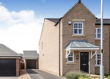 Awesome Find 3 Bedroom Houses For Sale In Loughborough Zoopla Home Remodeling Inspirations Cosmcuboardxyz