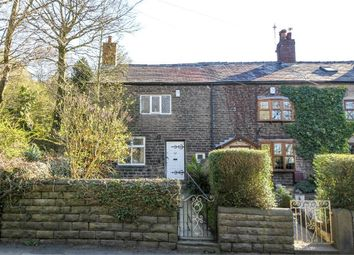 Thumbnail 2 bedroom cottage for sale in Pall Mall, Rivington Lane, Horwich, Bolton