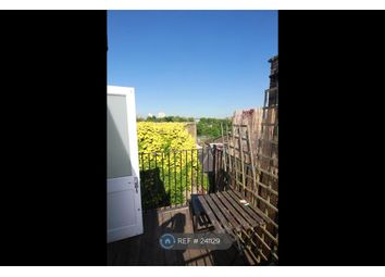 Thumbnail 2 bed flat to rent in Elmhurst Mansions, London