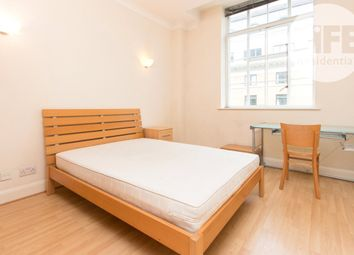 Thumbnail 1 bed property for sale in South Block, 1B Belvedere Road, London