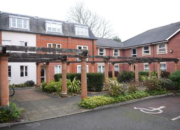 Thumbnail 2 bedroom flat for sale in Loughborough Road, West Bridgford, Nottingham