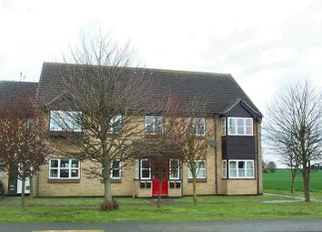 Thumbnail 2 bed property to rent in The Paddocks, Old Catton, Norwich.