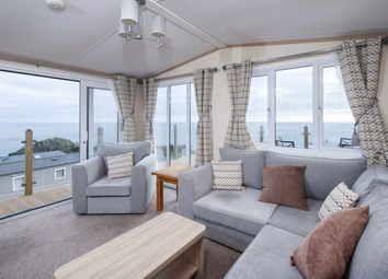 Thumbnail 2 bedroom property for sale in Torquay Road, Shaldon, Teignmouth
