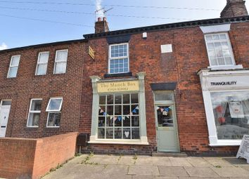 Thumbnail Retail premises to let in Cobham Parade, Leeds Road, Outwood, Wakefield